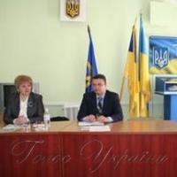Чернігівщина: безробіття не зросло