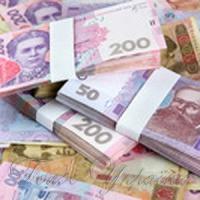 На Запоріжжі відрапортували про зростання надходжень до обласного бюджету