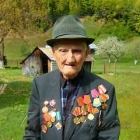 Ветеранам двох районів подякували за перемогу над нацизмом
