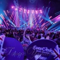 В очікуванні фіналу пісенного конкурсу