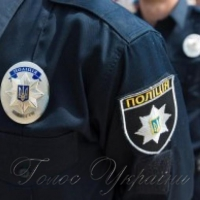 За подіями 9 травня поліція відкрила 19 кримінальних проваджень