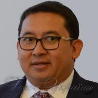 Індонезія поважає територіальну цілісність нашої країни
