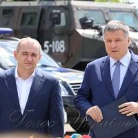 «Добра новина» про затримання  членів злочинної організації Януковича—Клименка