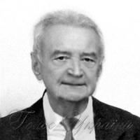 Сьогодні виповнюється 80 років нашому колезі, організатору та першому керівнику Видавництва Верховної Ради України...