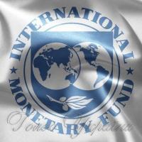 Якщо все так гарно, навіщо нам позички МВФ?