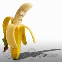 <<Своя>> черешня дорожча, аніж заморський банан