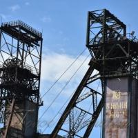 ...шахти не будуть збитковими