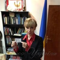 До Туреччини — з внутрішнім ІD-паспортом