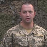 Ситуація на Донбасі знову ускладнилась