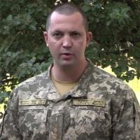 Для російських ЗМІ  бойовиків перевдягають  у форму ЗСУ