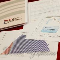 Пороговий бал з української мови не подолали вісім відсотків абітурієнтів