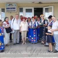 На фестивалі козацького кіно — документалістика і мультфільми