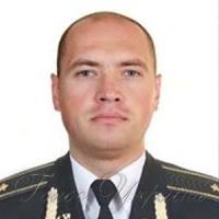 Загиблого розвідника полковника Шаповала назвали першим <<кіборгом>>