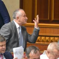 Виші Донецької та Луганської областей матимуть фіксоване держзамовлення