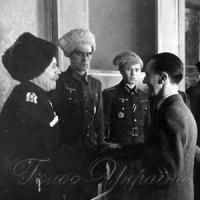Російські козаки — найжорстокіші карателі Другої світової