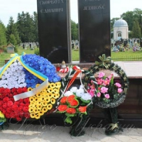 Волинська трагедія:  рана, яка кличе до примирення