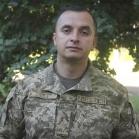 Російські прикордонники отримали наказ не пропускати до РФ терористів-дезертирів