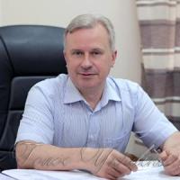 Михайло Костильов: «Для розвитку трансплантології законодавство не є визначальним чинником»