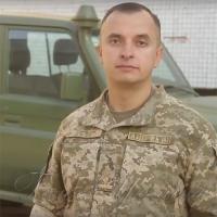 Путінський «гумконвой» везе на Донбас загострення ситуації