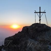 Невичерпне джерело живої віри