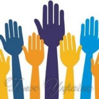 Житомирщина среди лидеров по созданию объединенных территориальных громад
