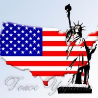 Рентабельність американських фермерів досягається за рахунок державної допомоги