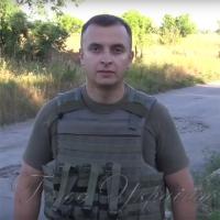 Бойовики готуються до спільних навчань із російською армією