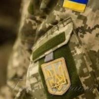 «Продавали» місця на службу до війська