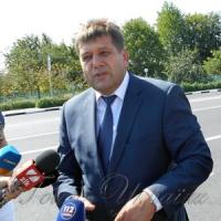 Шосе Львів—Луцьк стало швидкісним і безпечним