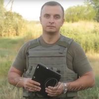 Місія ОБСЄ констатує збільшення кількості обстрілів на Луганщині