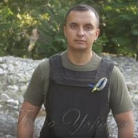 Російську військову техніку звозять до українських кордонів