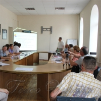 Как комитет врача Осадцева чиновников напрягал