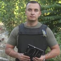 Бойовики «маскують» вогонь із крупнокаліберного озброєння
