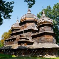 На Львівщині реставрують унікальну перлину архітектури, внесену до Списку Світової спадщини ЮНЕСКО