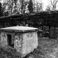 Бункер Еріха Коха — найбільш утаємничене місце Рівного