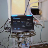 Сільська громада підтримала районну лікарню