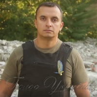 Бойовики обстріляли місію Міжнародного Комітету Червоного Хреста