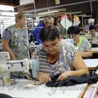 Європейських модниць обшивають у... Кобеляках