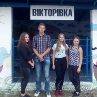 На Чернігівщині відбувся конкурс автобусних зупинок