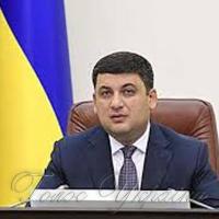 Представником уряду в парламенті стане Вадим Денисенко