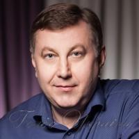 Володимир БОНДАР: «Настав час говорити  про ліс не тільки як про сировинний потенціал»