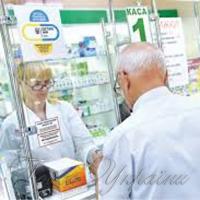 «Cпецзакупівлі»: кошти є, ліків бракує