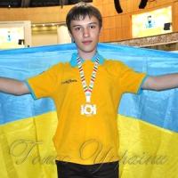 Україна — в десятці кращих, або Іранське «золото» в нашому Голованівську