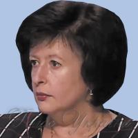 Валерія Лутковська вимагає забезпечення прав