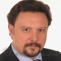 Игорь Шкробанец: «В первую очередь реформировать планово-бюджетную модель здравоохранения»
