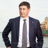 Одеський порт: мистецтво прориву і компромісів