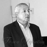 Професор Сорбонни Ів Валля: «Українські студенти дуже  вмотивовані вчитися...»