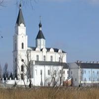 Молитвою за мир відзначили 800-ліття храму