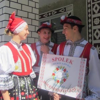 Кожен п'ятий у Миколаївці —  етнічний чех
