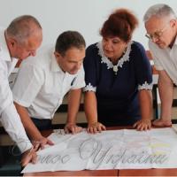 У Молдові вартість гектара зросла у десять разів